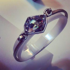 Touchstone Crystal Cuff Bracelet ✨💎✨